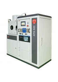 ATS500 Research and Production Coater